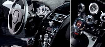 aston martin dbs ultimate interior. aston martin dbs interior dbs ultimate e