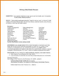 High School Student Cover Letters Template Good How To Do A Simple