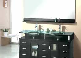 modular bathroom vanity design furniture infinity. Modular Bathroom Bathrooms Vanity Cabinets Design Furniture Infinity T
