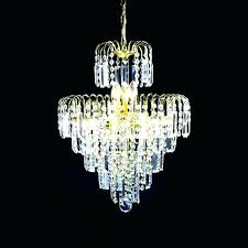 small antique crystal chandelier impressive chandeliers antique crystal chandelier vintage crystal crystal chandeliers small antique chandeliers