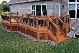 porch gates for dogs outdoor deck gates for dogs porch pet gates