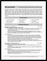 resume training resume training 1106