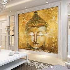 custom mural wallpaper 3d photo collage wall size murals for home living room kids