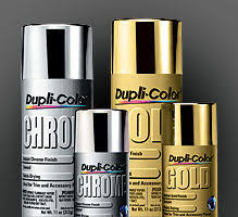 best spray paint for furnitureAutomotive Spray Paint for Fixtures  Furniture
