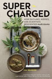 argumentative essay hippies super charged how outlaws hippies and scientists reinvented super charged how outlaws hippies and scientists reinvented marijuana jim rendon amazon com