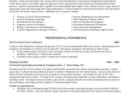 Personal Assistant Resume Training Assistant Resume Resume