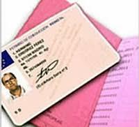 Schimbare permis auto bucuresti