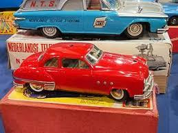 new release plastic model car kitsModel car  Wikipedia