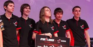 dota 2 news alliance and virtus pro secure their way to the mlg