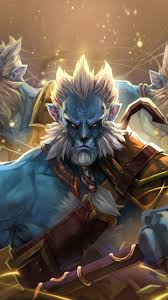 dota 2 phantom lancer dota 2 pinterest