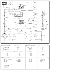 mazda b2000 wiring wiring diagram site how do you wire a 1986 mazda b2000 pickup for pulling a trailer 1988 mazda b2000 mazda b2000 wiring source mazda b2200 engine wiring diagram