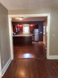 Design Floors Easton Pa 226 Folk Street Apt 2 Easton Pa 18042 Hotpads
