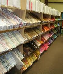 great online quilting fabric store!! | Crafts - Sewing | Pinterest ... & great online quilting fabric store! Adamdwight.com