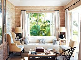 Florida Room Ideas Large Size Of Home Decorating Inside Elegant Small    Furniture65