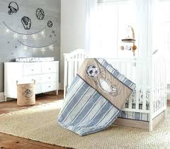 levtex baby fiona bedding set little sport crib collection