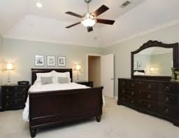 best ceiling fans for bedrooms. Perfect Best Best Ceiling Fan Review With Ceiling Fans For Bedrooms I