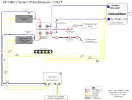 2 battery boat wiring diagram 2 battery boat wiring diagram 2 Battery Setup 2 battery boat wiring diagram