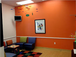 best interior paintBest Interior Paint Colors Ideas  All home Ideas and Decor