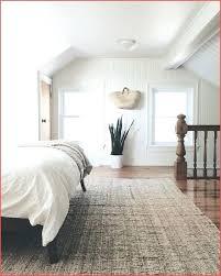 bedside rugs bedside rugs lovely black white area rug elegant bedroom bedroom rugs awesome stream images