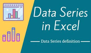 How To Add Data To An Existing Chart In Excel How To Add Data To An Existing Chart In Excel Archives
