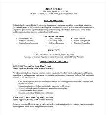 Dental Treatment Plan Presentation Template Affordable