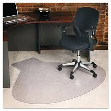 office chair mat for high pile carpet desk chair mats for plush carpet resisttrump o resisttrump