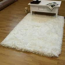 big white furry rug photo 4 of 6 best white fluffy rug ideas on fluffy rug big white furry rug