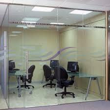 office glass door design. Single Glazed Polar Door Office Glass Door Design