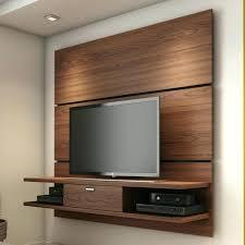 low tv cabinet tv cabinet with doors ikea