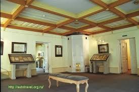 Картинки по запросу приоратский дворец в гатчине