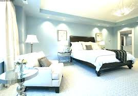 grey wall paint silver grey wall paint with brown furniture grey wall paint silver gray wall