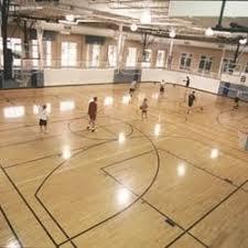 photo of acac fitness wellness centers charlottesville va united states indoor