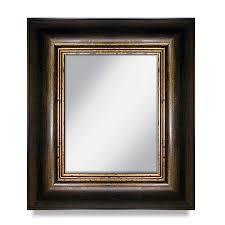 mirror 20 x 36. mirror 20 x 36