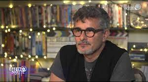 Paolo Genovese racconta il suo cinema - YouTube