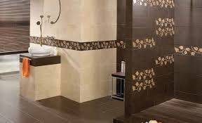 ... Valuable Design Bathroom Wall Tile Designs Modern Mesmerizing ...