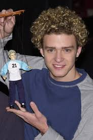 3.9 million *nsync digital song sales (top five, with the group's catalog predating the start of downloads) 1.1. Justin Timberlake Best Hairstyles 90s Hair Nsync Glamour Uk