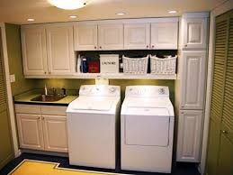 Home Depot Laundry Cabinet Home Depot Cabinets Laundry Room Roselawnlutheran