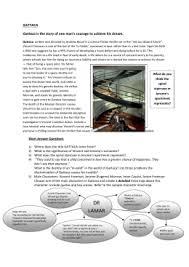gattaca text essay question focus gattaca holiday homework questions doc