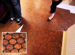 penny floor 8