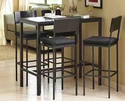 modern high kitchen table nice tall round kitchen tables perfect high top kitchen table sets