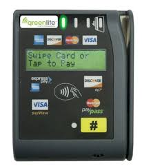 Vending Machine With Card Reader For Sale Mesmerizing Greenlite Wireless Credit Card Reader