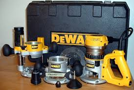 dewalt router table. click to view larger photo dewalt router table o