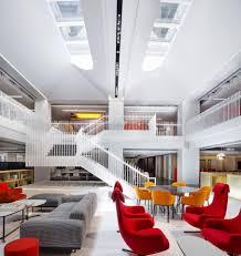 google new york office tour. GLG Global Headquarters Google New York Office Tour I