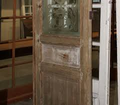 120 old doors and windows from panel