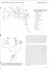 mf 383 wiring diagram wiring diagrams favorites mf 383 wiring diagram wiring diagram val massey ferguson 383 wiring diagram mf 383 wiring diagram