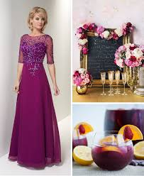 Designer Mother Of The Bride Gowns Top Designer Mother Of The Bride Gowns