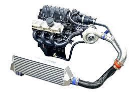 3800 series 3 engine diagram wiring diagram g8 3800 series engine cooling system diagram eli ramirez com pontiac 3 8 engine diagram 3800 series 3 engine diagram