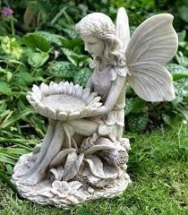 garden fairies statues home and garden resin