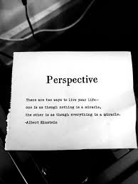 Perspective Quotes Mesmerizing Perspective Quotes Tumblr