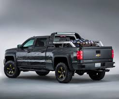 2018 chevrolet hd trucks. beautiful trucks 2018 chevrolet silverado 1500 rear view and chevrolet hd trucks